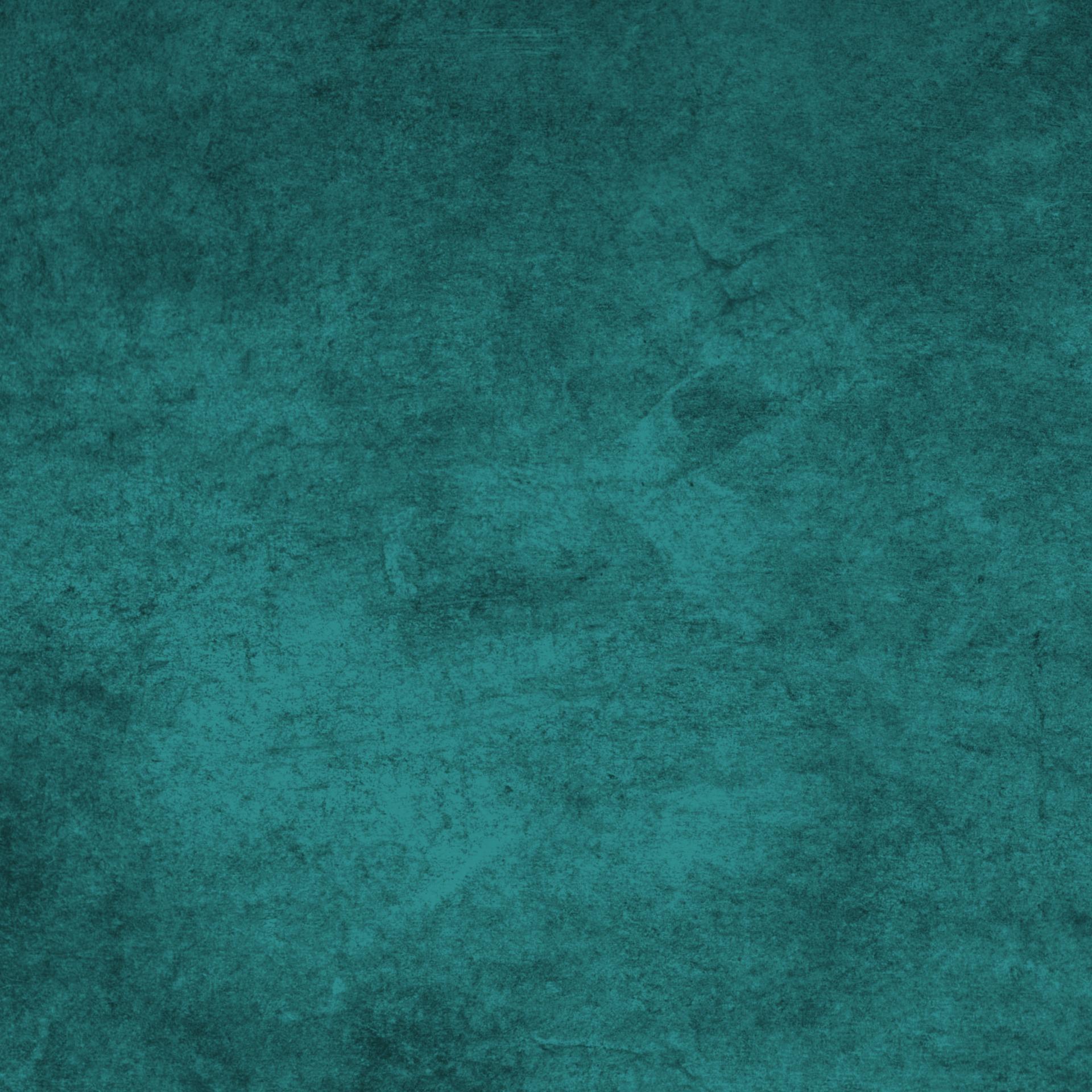 Muster mit Flächenberechnung